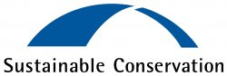 Sustainable_Conservation_logo_color