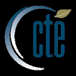 CTE_Logo_Master_Color