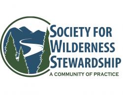 SWS Clear Logo
