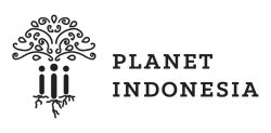 logo_planetindonesia_black