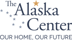 the-alaska-center logo