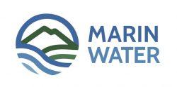 1. MarinWater_2020_Main_Logo