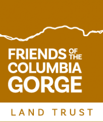 Land-Trust-Logo-RGB-Web