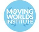 MWI Program Icon