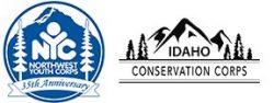 NYC-ICC Logo