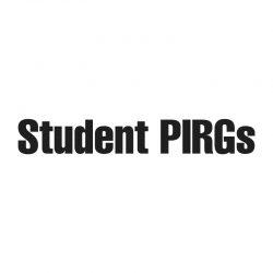 Student PIRGS_square