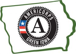 greeniowaamericorps_logo
