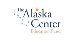 AKCEF logo