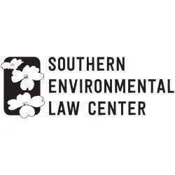 SELC Logo_1200x1200_F