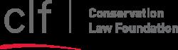 clf-logo-1