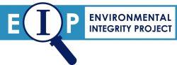 eip logo