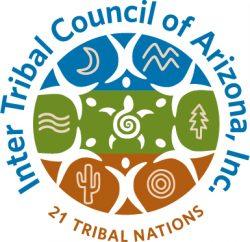 21-Tribes-ITCA-Logo-2014-Vector