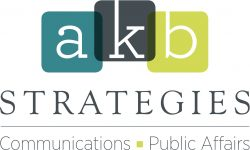AKB Logo - 2020
