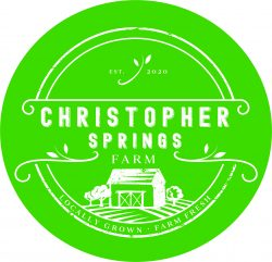 Logo-ChristopherSprings-Final-Color-PMS