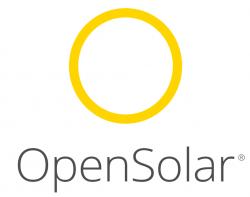 OpenSolar Logo R (2)