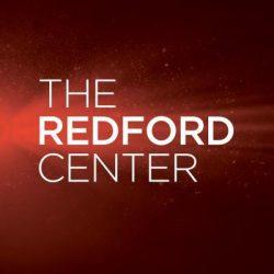 RC-red-light_400x400