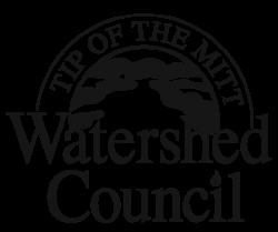 TOTMWC-logo-BW
