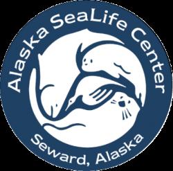 ASLC logo