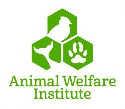 AWI Logo Green