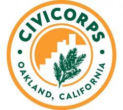 CivicorpsLogo_final