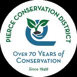 PCD_Badge_Logo_highres