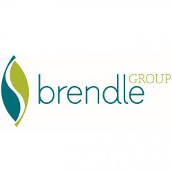 BrendleLogo4C - Square.jpg