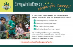 FoodCorps recipe card (003)