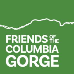 Friends-Logo-Web