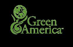 GA logo no background