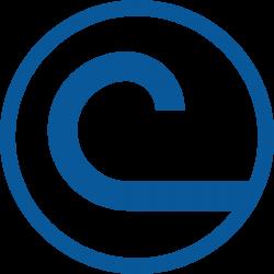 NACD blue logo - no text transparent