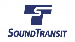 Sound_Transit_Logo