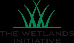2012_Logo_Green