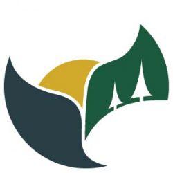 ACTT _Logo_Icon