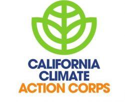 CCAC_vertical_logo