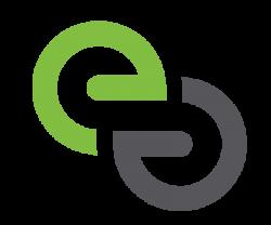 ES_Bug_Logo_green_grey