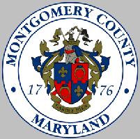 montgomery-county-logo