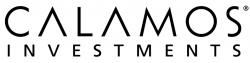 CalamosInvestments_750x200-01 logo