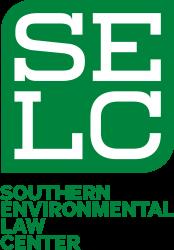 SELC_logotype_green_RGB